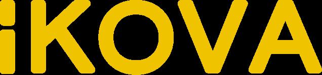IKOVA