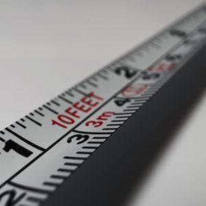 Conseil Web Analytics et CRO