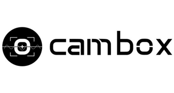 Cambox
